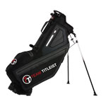 7099 Titleist Players 4 Stadry Tournament Bag